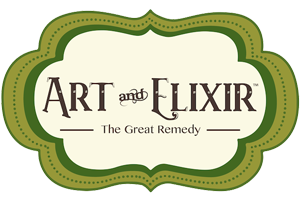 Art & Elixir | Art Minneapolis
